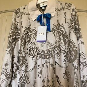 Anna Sui Dresses - Anna Sui